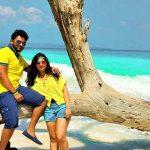 Andaman-Nicobar-Destination-Karva-Chauth