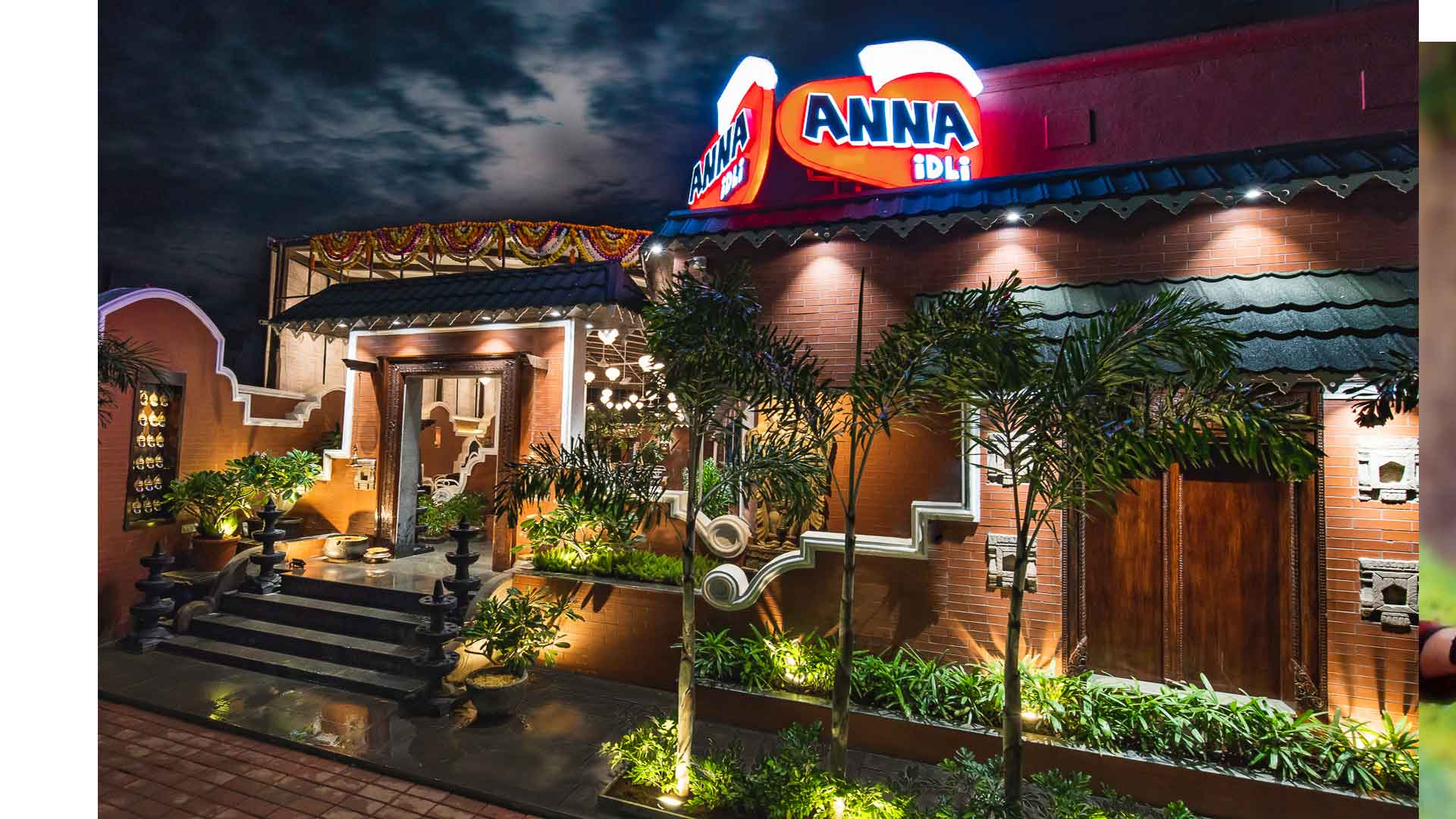 Anna-Idli-Main-Image