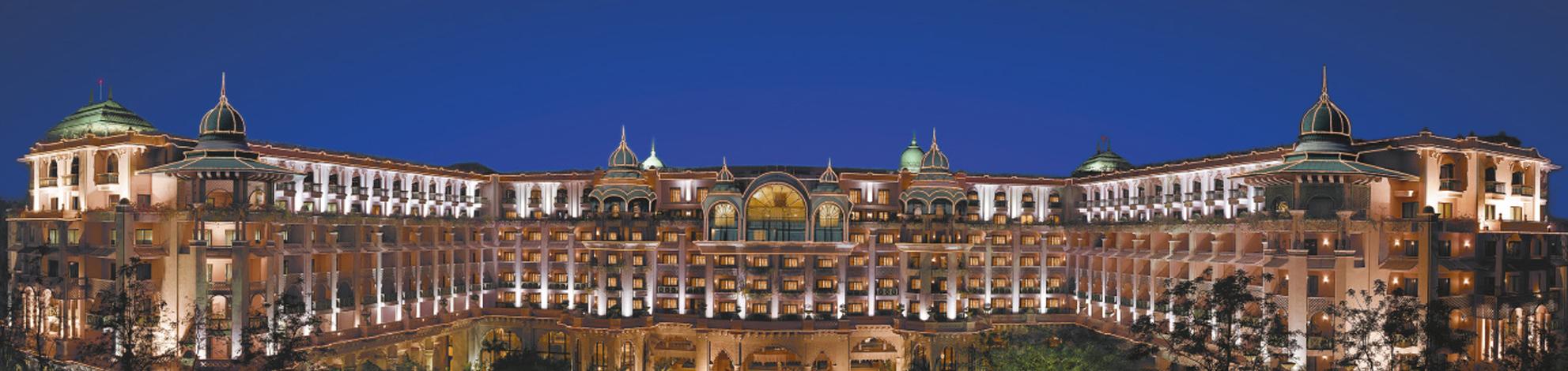 Hotel-Leela-Palace