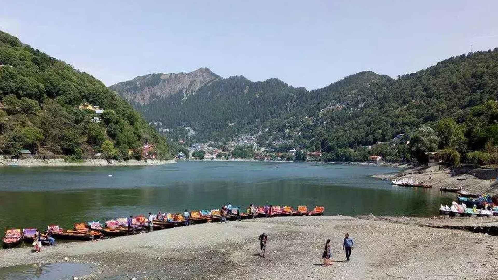 Nainital-–-Lake-District-of-India