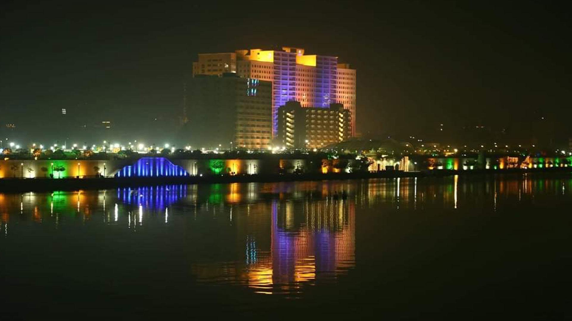 VS-Hospital