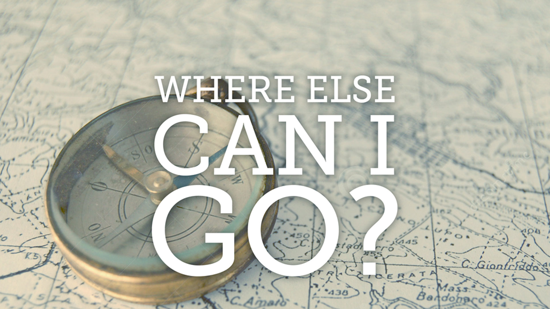 Where-else-i-can-go