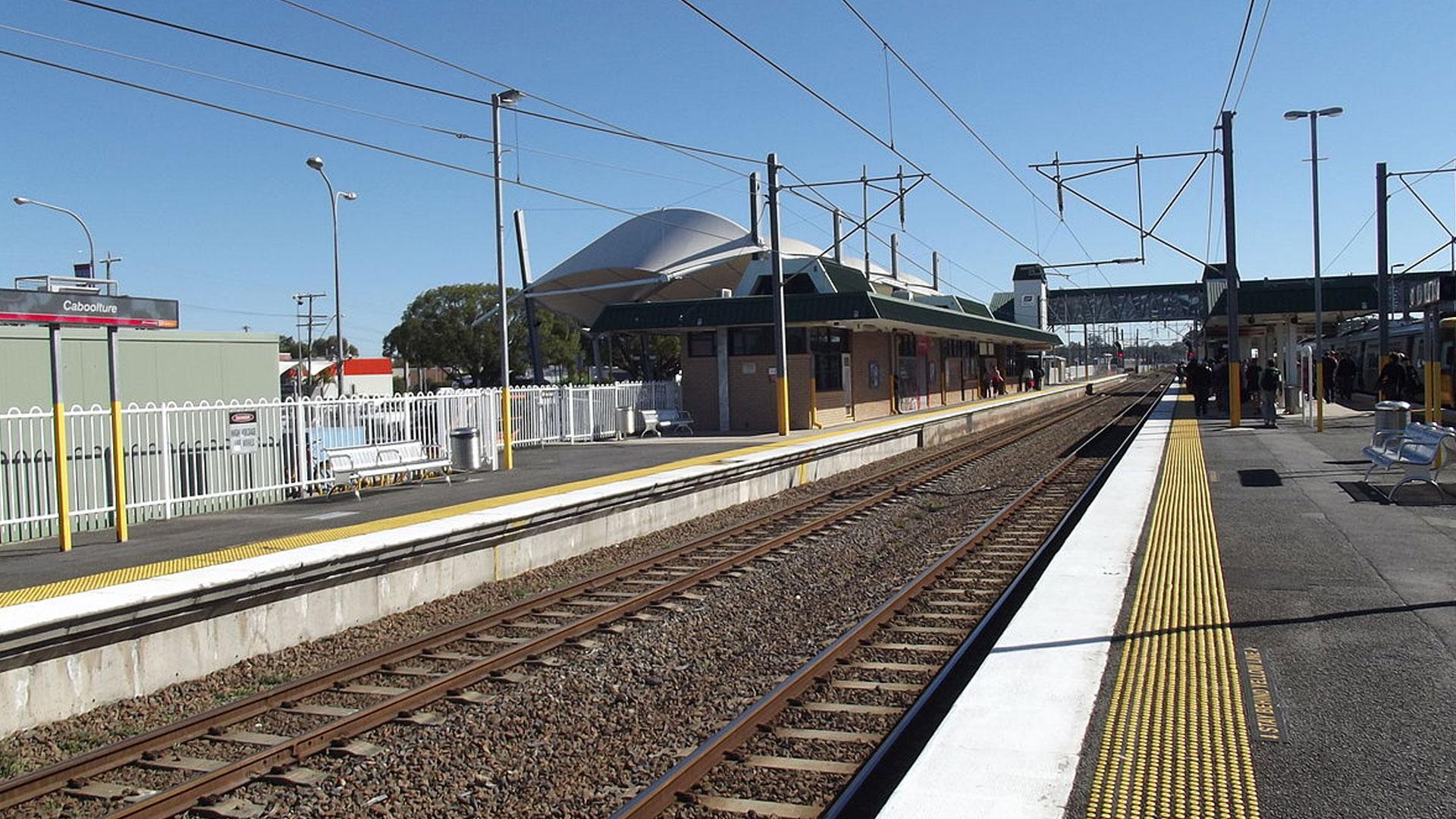IB-Railway-station