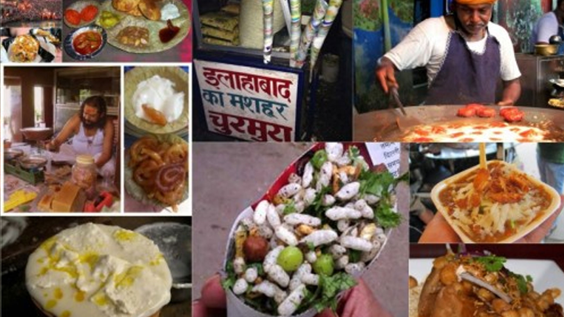 If-you-are-in-Prayagraj,-try-out-these-5-delicious-foods-that-defines-taste!