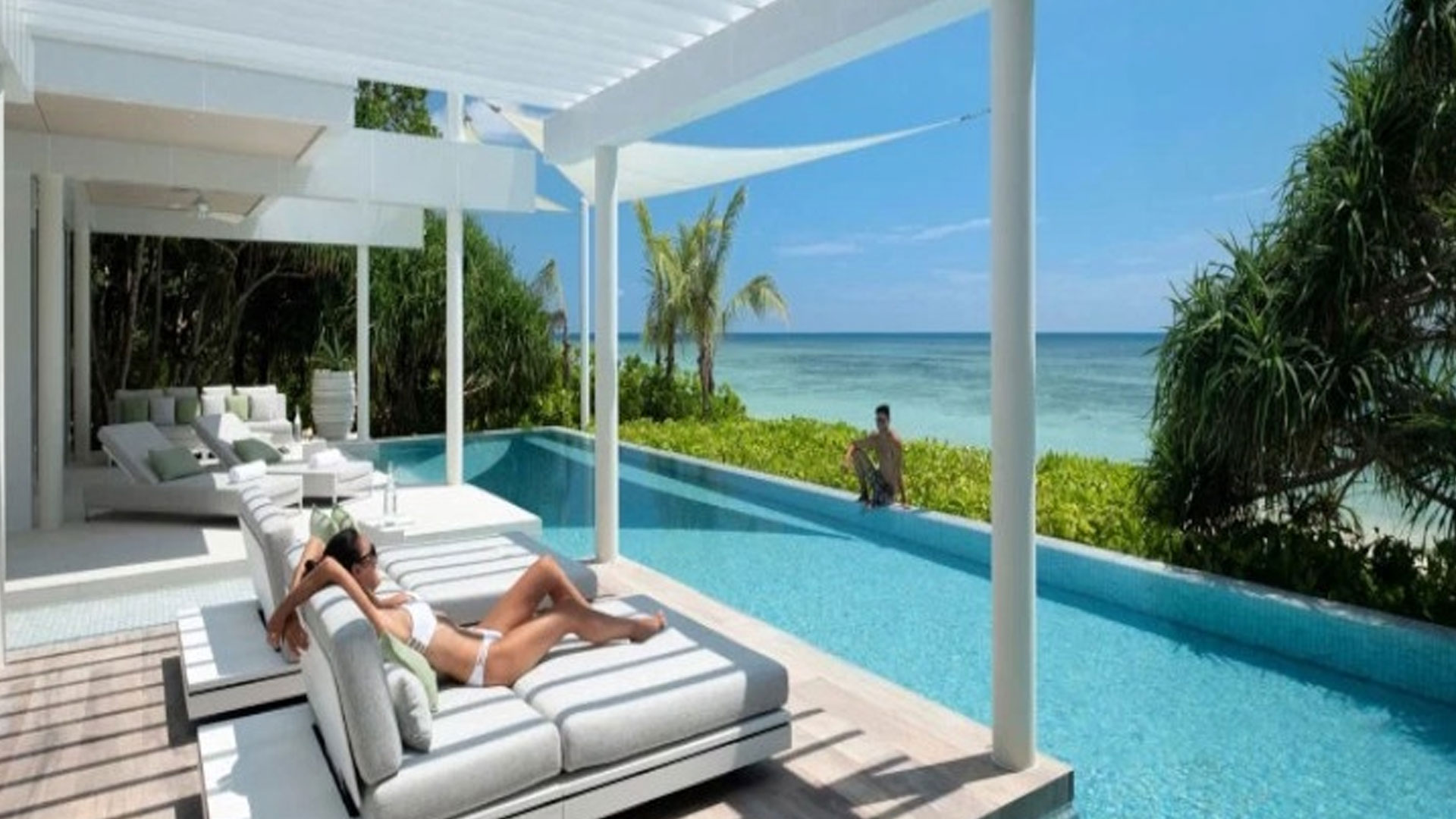 Philippines-resort