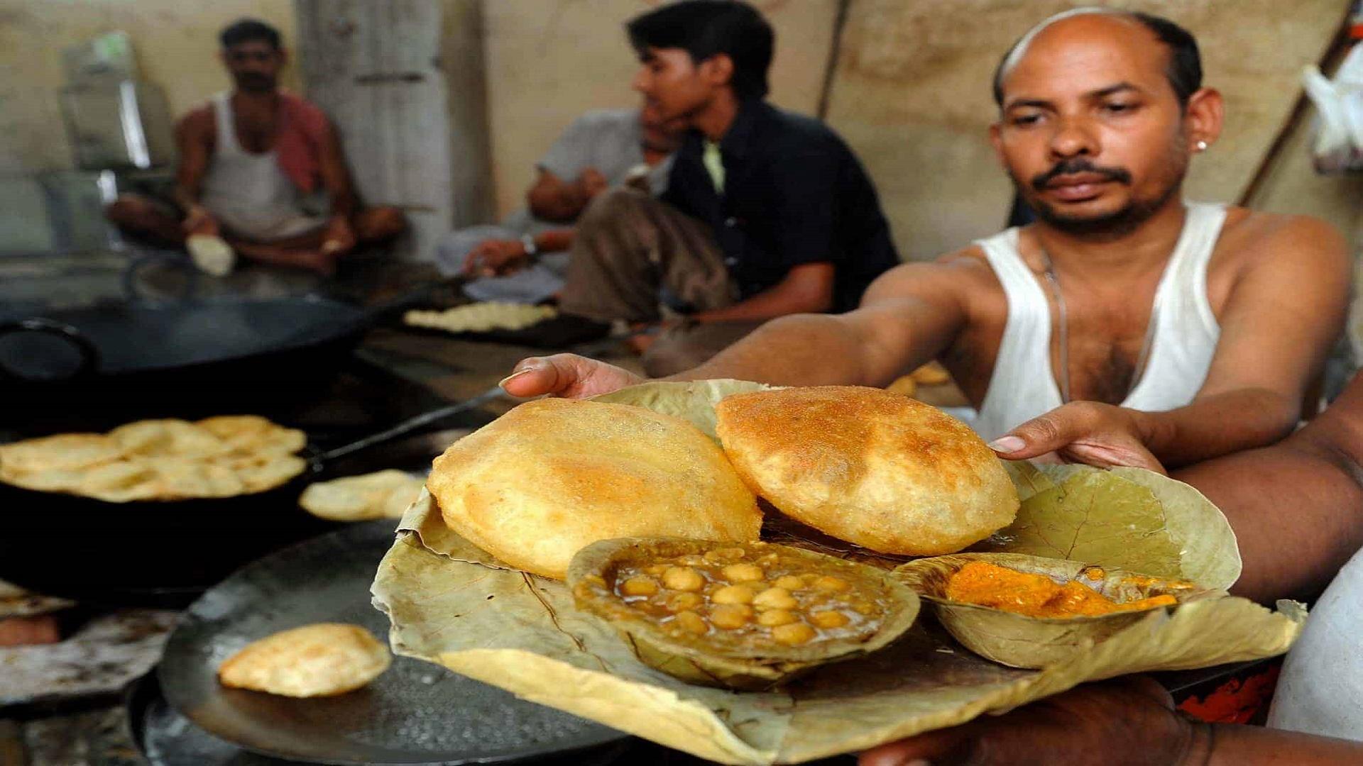 indian_street_food