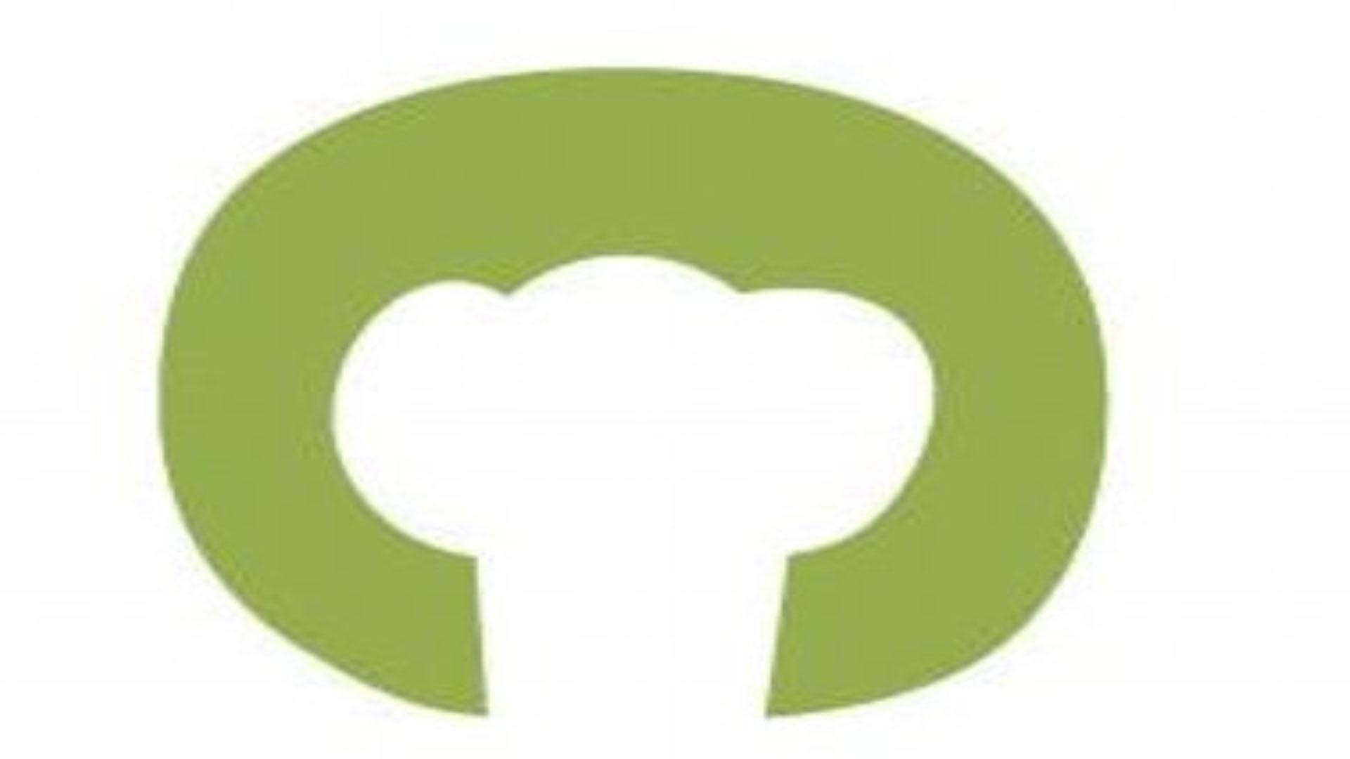 Cook app