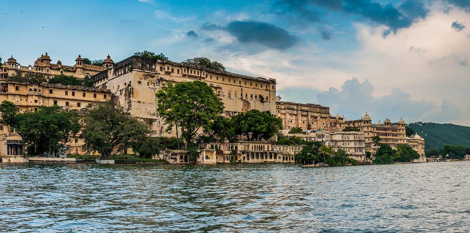 rajasthan-udaipur-